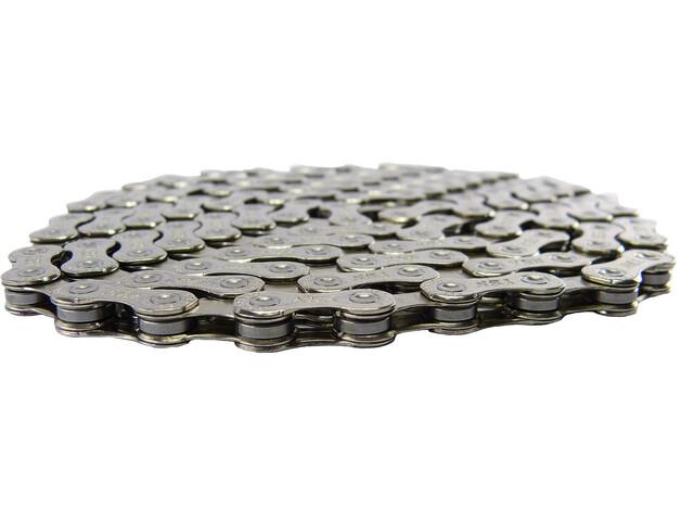 e*thirteen TRS Plus Chain 12-speed silver